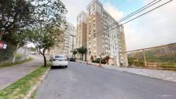 Apartamento à venda com 3 dormitórios em Jardim carvalho, Porto alegre cod:AG56356448
