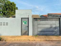 Título do anúncio: Kitnet para aluguel, 1 quarto, 1 vaga, Jardim Planalto - Três Lagoas/MS