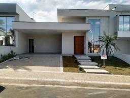 Casa à venda, 3 quartos, 3 suítes, 4 vagas, Jardim Residencial Dona Maria José - Indaiatub