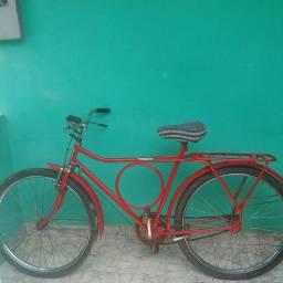 Bicicletaantiga