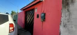 Casa buriti Pacajus