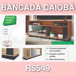 Bancada caioba bancada caioba bancada caioba -01994501