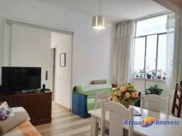 Apartamento 1 quarto à venda , Várzea, Teresópolis, RJ.