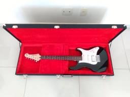 Guitarra Yamaha Pacifica 012