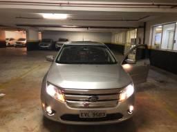 Ford Fusion 2011 - Oportunidade - 2.5 - Teto