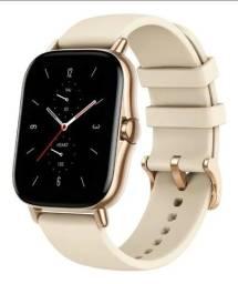 Smartwatch Amazfit Fashion GTS 2 - Gold