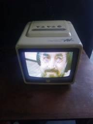 TV Sharp 1022 AV
