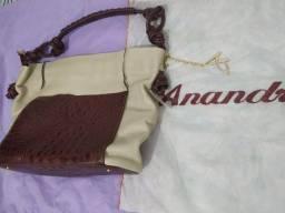 Bolsa Anandra