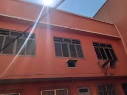 Vila da Penha R$ 1.400,00