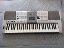 Teclado Yamaha PSR-E403