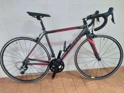 Caloi Strada Racing Tam.52 2020