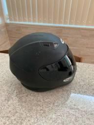 Capacete Nasa Helmets 58