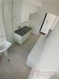 Apartamento para Locação em Taubaté, Vila São José, 2 dormitórios, 1 suíte, 1 banheiro, 2