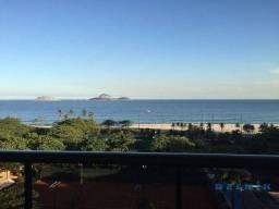 Flat com 2 dormitórios para alugar, 116 m² por R$ 12.000,00/mês - Ipanema - Rio de Janeiro