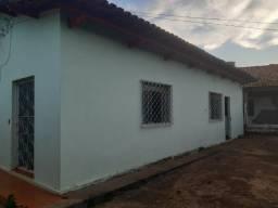 Aluguel de casa em Campinas