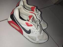 Tênis AirMax Original Nike
