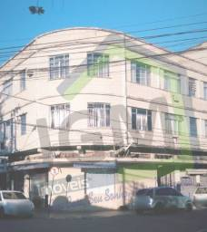 Título do anúncio: apartamento 02 quartos centro mesquita rj - Ref. 28010