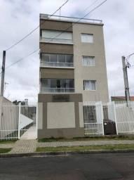 Apartamento bairro Portão