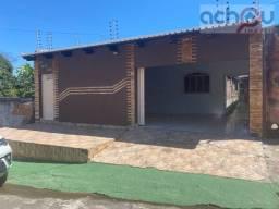 Marabá - Casa 4 quartos Folha 17