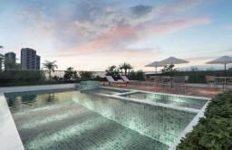 VL- Lançamento em Boa Viagem - apartamento 3 quartos 1 suíte 91 m²  2 vagas de garagem