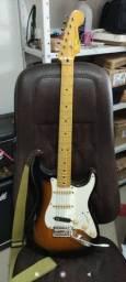 Guitarra Squier Classic Vibe