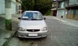 Corsa sedan 1.0 gasolina COMPLETO - V.E.