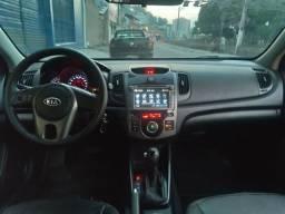 Kia Cerato Ex3