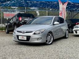 Hyundai I30 2.0 16v Automático 99.012 KM RODADOS