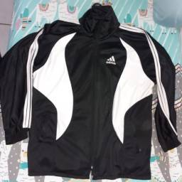 Jaqueta Casaco adidas Original Xl