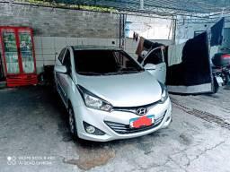 Hyundai hb20 confort plus completão. Carro EXTRA