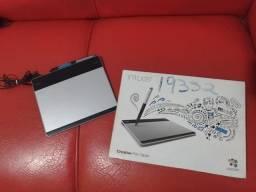 Mesa digitalizadora Intuos