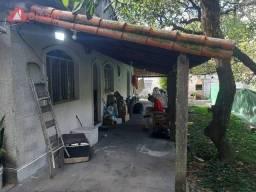 Alugo casa 2 quartos dentro de uma Chácara, Proximo ao Centro de Campo Grande