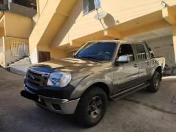Ford Ranger XLT 2.3 Cabine Dupla TOP DE LINHA