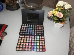 Paleta de Sombras BH Cosmetics original - Third Edition