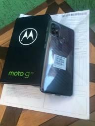 Moto G10 64GB