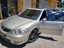 Toyota Camry XLE 3.0 186CV Aut