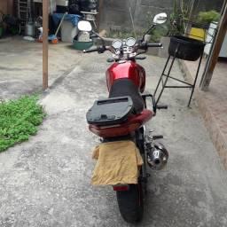 Moto Fizer