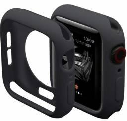 CAPA CASE 44mm Apple Watch 1 2 3 4 5 6