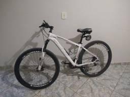"""Bike Aro 29"""""""