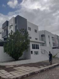 Alugo Apartamento três quarto Bancários ótima localização