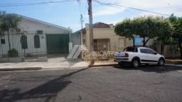 Casa à venda com 3 dormitórios em Vila esplanada, São josé do rio preto cod:585e8f67000