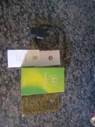 Troco Moto G6 32 gigas por outro celular