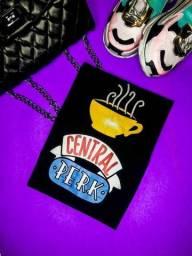 T-shirts femininas (baby look) - Miss Lary Store