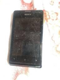 Sony Xperia-PM 0261