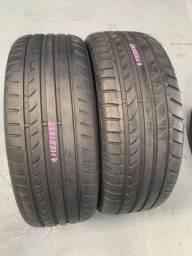 Pneu 235 55 17 Dunlop Sp Sport Maxx TT 103w