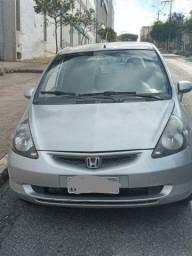 Honda Fit 2005/2005