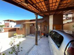 Bela casa em Jacaraípe quintal frente e fundos