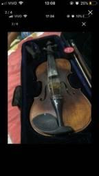Violino Eagle vk644 4x4