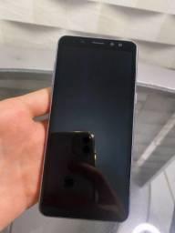 Samsung a8 2018 (64gb)
