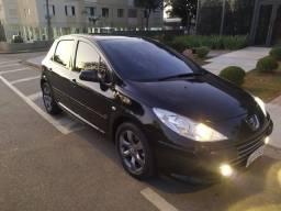 Peugeot 307 Premium